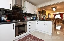 3 bed home to rent in Tankridge Road...
