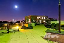 St Annes Court Penthouse for sale