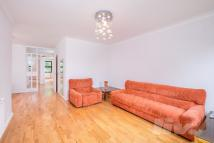 West Mead House Flat for sale