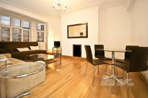 Apartment for sale in Northways...