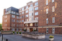 4 bedroom Flat to rent in Northways...
