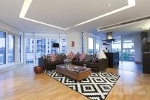2 bed Flat in Ascensis Tower...