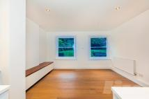 Woodchurch Road Flat for sale