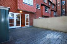 3 bed home in Heath Villas...