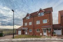 Flat for sale in Waterside Close...