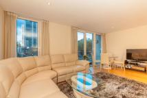 2 bed Apartment to rent in The Visage...