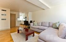 Apartment to rent in Praed Street, Paddington...