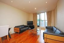 2 bed Apartment in Westcliffe Apartments...