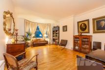 Flat for sale in Heath Place...