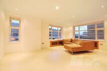 2 bedroom Apartment in Northways...