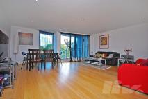 Apartment for sale in The Visage...