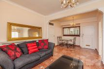 2 bed Flat in Eamont Court...