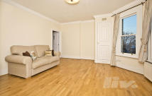 1 bed Flat in Fellows Road...