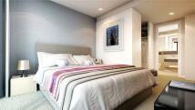 1 bedroom new Apartment in Merchant Square...