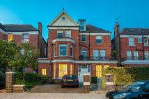 4 bedroom Flat to rent in Canfield Gardens...
