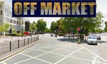 Flat in Finchley Road...