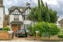 4 bedroom house for sale in Wessex Gardens...