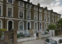 property for sale in Camden Park Road, Camden...