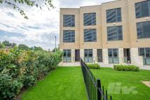 4 bedroom Town House for sale in The Crescent...