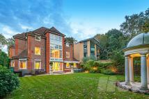 7 bed home in Denewood Road, Highgate...