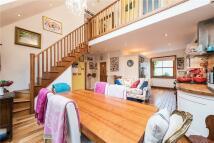 4 bedroom house in Rosemont Road, Hampstead...