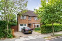 property to rent in Middleway...