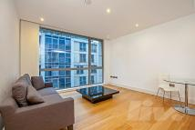 1 bed Apartment to rent in Melrose Apartments...
