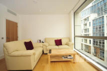 1 bedroom Apartment to rent in Melrose Apartments...