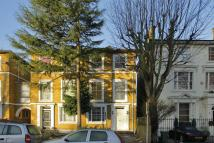 house to rent in Marlborough Hill...