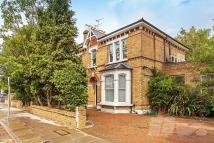 5 bedroom property in Sunny Gardens Road...