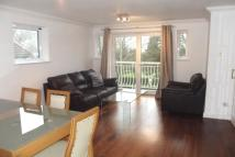 2 bedroom Flat in Highview House...