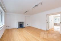 3 bedroom Apartment to rent in Clifton Place...