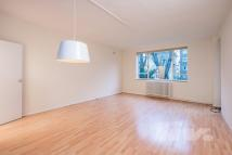 Belsize Park House Flat to rent