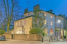 8 bed house for sale in Abbey Road...