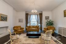 6 bedroom Flat to rent in South Audley Street...