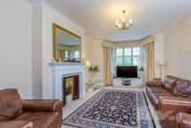 2 bed Flat in Clifton Court...