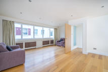 2 bed property to rent in ryders terrace...