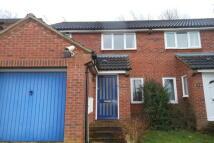 3 bedroom property to rent in 22 Partridge Way...