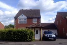 property to rent in McKie Road, Amesbury
