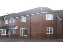 property to rent in Carpenter Drive, Amesbury