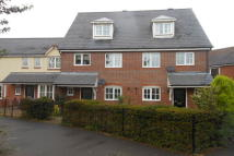 Town House to rent in Oaklands Avenue, Amesbury