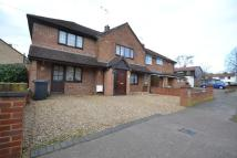 4 bedroom semi detached property in Tenzing Road, Adeyfield...