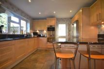 4 bedroom Detached house in Leverstock Green Road...