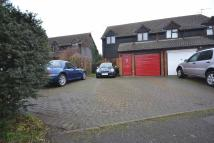 Long Ley semi detached house for sale