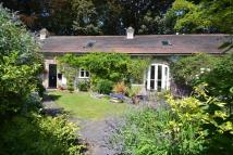 semi detached house in Home Farm, Tring...