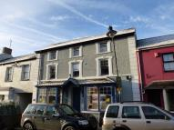 Commercial Property in 34 High Street, NARBERTH...