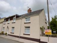 3 bed End of Terrace property in Baldwin House...
