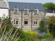 1 bed Cottage in Cnwc-Y-Morfol, Trecwn...
