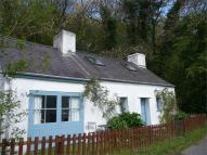 2 bedroom Cottage to rent in Pontfaen, Fishguard...