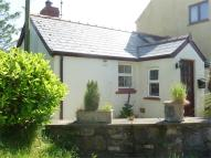 1 bedroom Cottage to rent in Dwrbach, Fishguard...